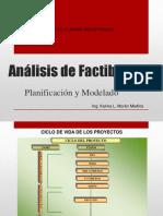 Prac 2 Factibilidad Proyecto 1