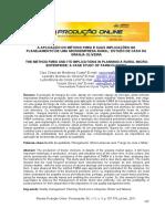 Aplicação do FMEA em Microempresa RURAL (2).pdf
