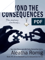 Aleatha-Romig-Serie-Consequences-2-Truth-Traducoes-Pepper-Girl(1).pdf 709778c756d22