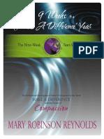 9_Weeks_Team_Training_Workbook.pdf