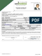 6 - Formulário de Matrícula.2016