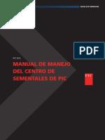 Rs1198 Spn Boar Manual 2015 Final2