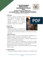 BASES I  ENCUENTRO REGIONAL PROYECTOS MEDIOAMBIENTALES.pdf