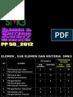 8.  Kriteria_Audit_PP 50_2012.ppt