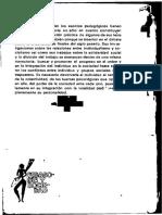 Durkheim educacion como socializacion.pdf