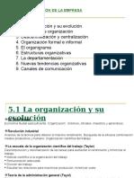 tema_5_organizacion_de_la_empresa.ppt