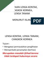 1. Anugrah Penglihatan IDI.pdf