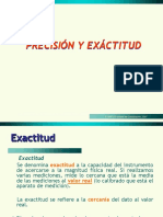 102411503-Precision-y-Exactitud-Ejemplos-Ilustrativos.pdf