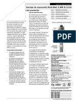 Informacion Tecnica ASSET DOC LOC 5901109