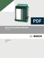 CZM_0004_A_Special_all_1220059915.pdf
