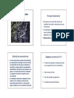 7_Rochas_Metamorficas.pdf