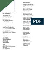 tagalog and english christmas songs.docx
