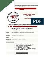 131742689-Trabajo-de-Agua-Potable.doc