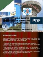 271950001-Reservorio-de-almacenamiento-de-agua-potable.pptx