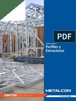 Catalogo_tecnico_perfiles_y_estructuras_Metalcon.pdf
