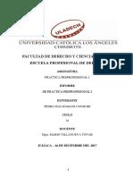 INFORME DE PRACTICA PREPROFESIONAL I.pdf