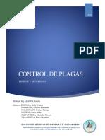 Control de Plagas - ETP IES N°9 - Escobar-Isasmendi-Maldonado-Moreno-Salvatierra-Villanueva