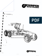 319952236-730A-MOTOCONFORMADORA.pdf