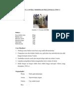 Formula Sotika Modifikasi Per 2230 Kkal