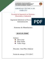 just-in-time-_-marco-teorico-_-desarrollo.docx