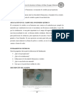 Práctica 4 Formación y Crecimiento de Cristales