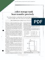 Predict Storage-Tank Heat Transfer Precisely-libre
