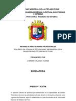 Informe-Practicas-UNA-Puno-Ing.-Sistemas :v