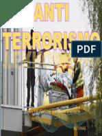 Ponencia Terrorismo Ali Vivas