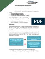 19-11-2017-GESTION-RIESGOS-EN-OBRAS-DE-CONSTRUCCION_articulo.pdf