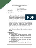 KD 3.8 RPP SIMDIG_Genap_Kewargaan Digital
