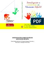 Dialnet-InvestigacionEInnovacionEnEducacionInfantil-684052.pdf