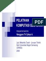 2. PlaxisIntroduction.pdf