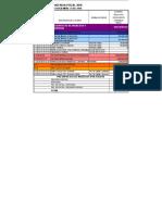 Presupuesto Año 2016 Elaborado en Nov-2015 IE SIMON1