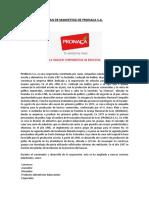 2012512034_5249_2013F_MKT260_plan_de_marketing