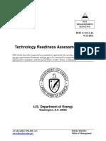 TRL guide.pdf