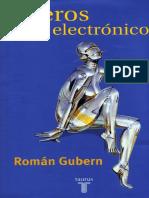 El Eros electrónico.pdf