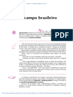 23-O-campo-brasileiro.pdf