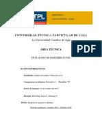 Proyectos multipropósito en Ecuador a fecha 2017_informe.docx