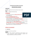Latest Example of ASSIGNMENT- LITERATURE REVIEW.docx