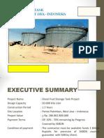 2220_fuel Storage Tank at Subang Ptci Rab