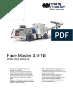 leaflet Face Master 2.3-1B.pdf