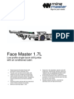 ulotka Face Master 1.7L.pdf