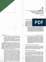 Resenha 1.1. Fumagalli_O ensino de ciências naturais no nível fundamental.pdf