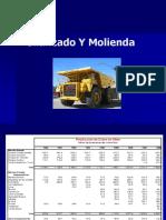 File f1962b1941 4449 Chancado y Molienda