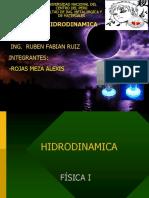hidrodinamica_c1