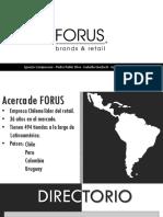 forus pdf