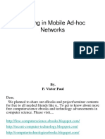 28 Routinginmobilead Hocnetworks 111113025032 Phpapp02