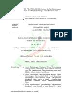 JARKOM-DESA-Draft-Format-Raperdes-Kewenangan-Lokal-Skala-Desa.pdf