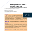 323n_hector_f_alvarez.pdf
