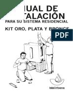 Captaciondelluvia-ManualdeInstalacion-IslaUrbana